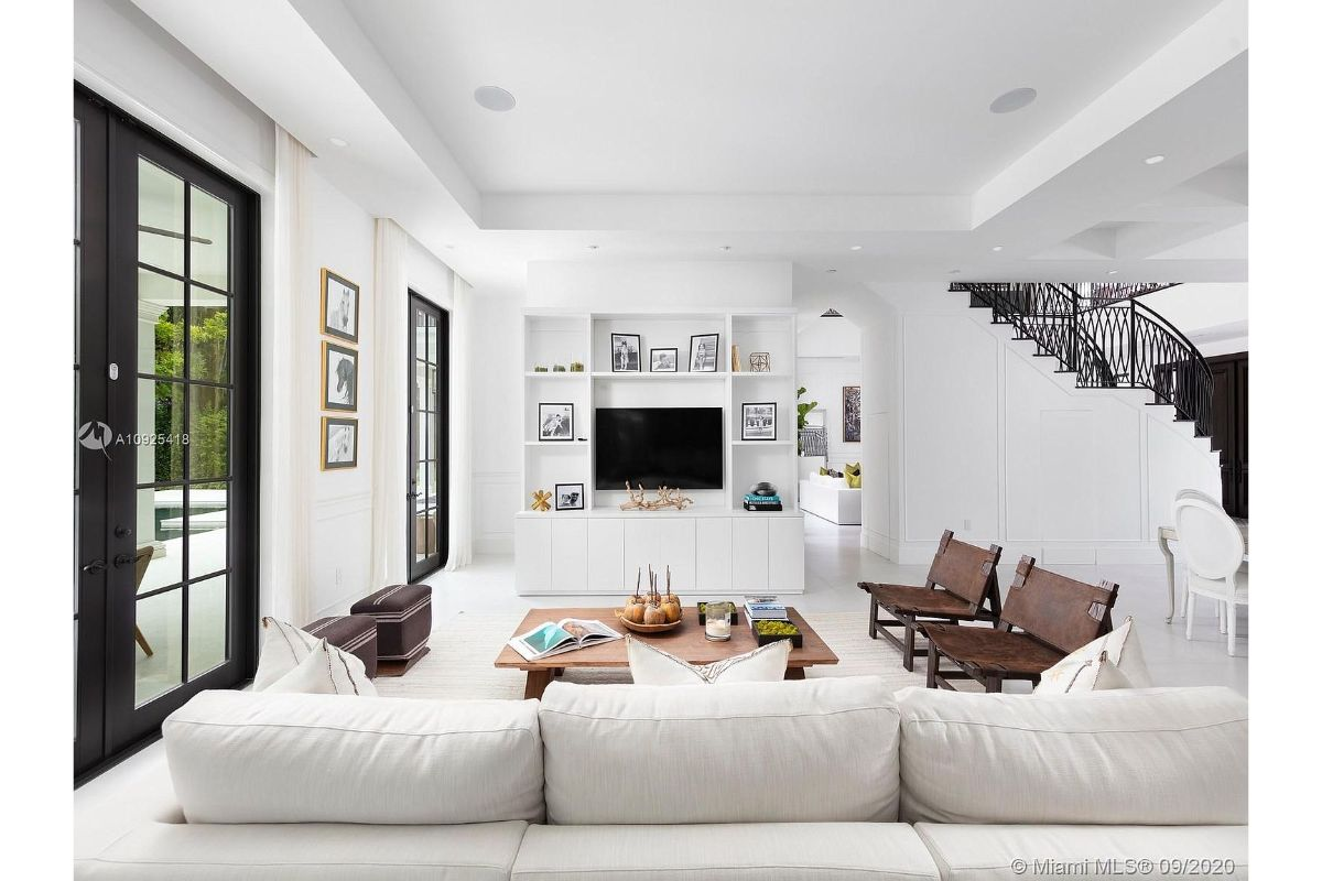 Home of the Day - Coral Gables