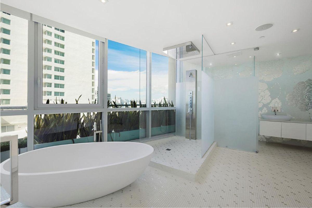 Home of the Day - Setai - Miami Beach