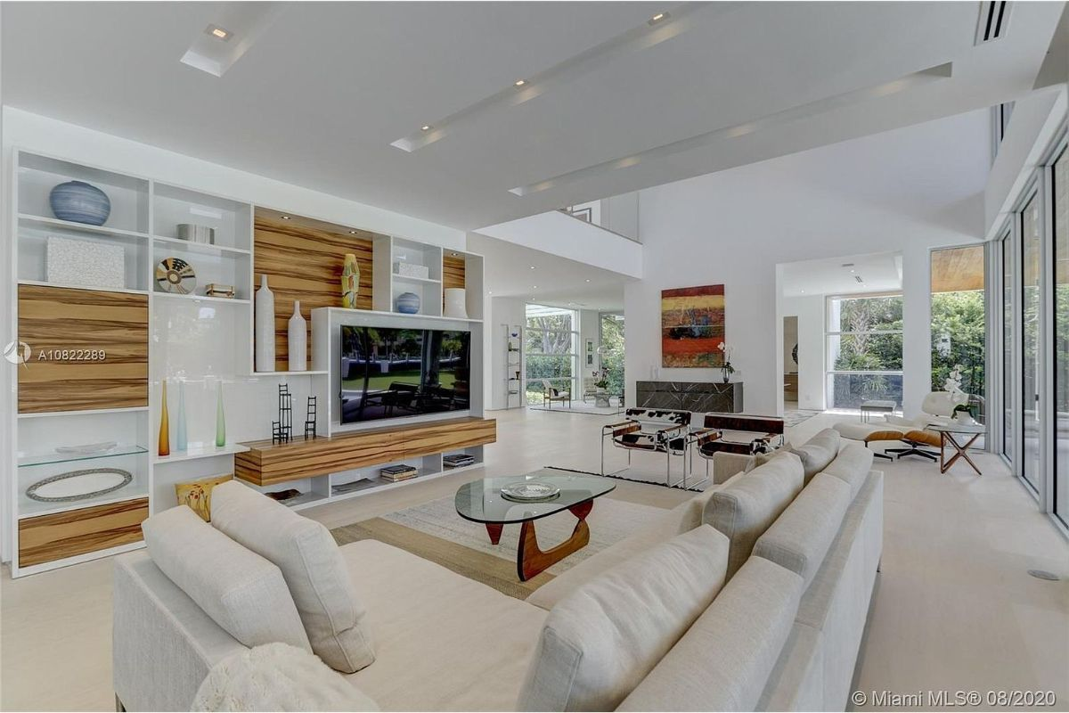 Home of the Day - Fort Lauderdale