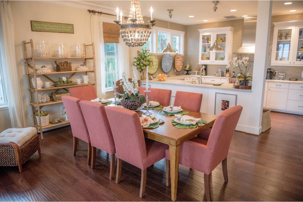 Home Of The Day: An original HGTV Dream Home in Islamorada, Florida